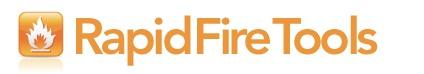 RapidFire_Tools__Logo.jpg