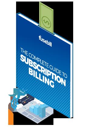 Fusebill_Complete_Guide_Subscription_billing.jpg