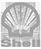 Shell - Fusebill Subscription Management and Recurring Billing Customer